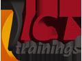 ICT Trainings