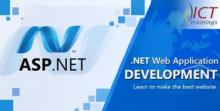 .Net Web Applications