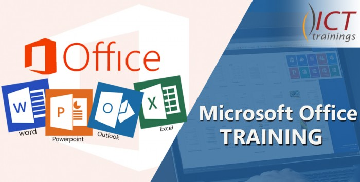 microsoft training partners in india