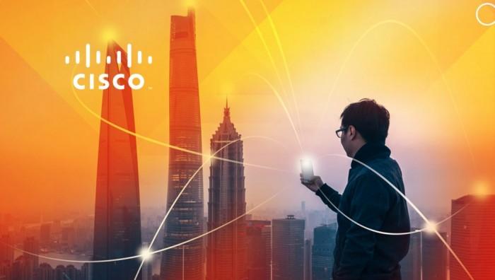 Cisco DevNet Associate
