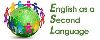 ESL (Basic to Advance)