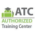 ATC Training Center